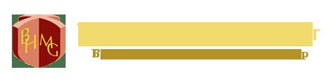Liposuction Logo